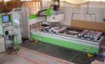 CNC Router Applications