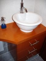 Μπάνιο Ανιγκρέ